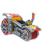 Skylanders SuperChargers Barrel Blaster