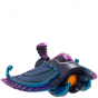 Skylanders SuperCharers Sea Shadow