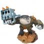 Skylanders SuperCharers Shark Shooter Terrafin