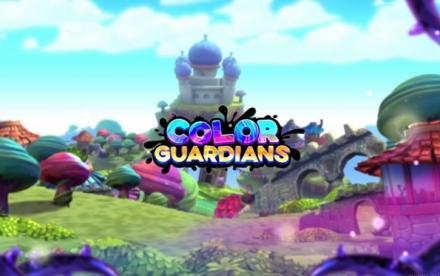 Color Guardians