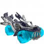 Skylanders SuperChargers Dark Hot Streak