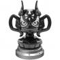 Skylanders SuperChargers Dark Kaos Trophy