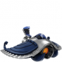 Skylanders SuperChargers Dark Sea Shadow
