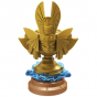 Skylanders SuperChargers Sea Trophy