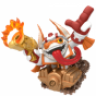 Skylanders SuperChargers Double Dash Trigger Happy