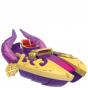 Skylanders SuperChargers Splatter Splasher