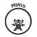 Skylanders Mini