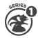 Skylanders Serie 1