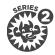 Skylanders Serie 2