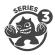 Skylanders Serie 3