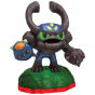 Skylanders Gnarly Barkley