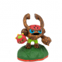Skylanders Barkley sidekick