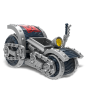 Skylanders Dark Barrel Blaster