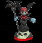 Skylanders Bat Spin