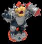 Skylanders Dark Hammer Slam Bowser