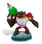 Skylanders Jolly Bumble Blast série 1
