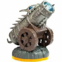 Skylanders Dragonfire Cannon