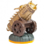 Skylanders Golden Dragonfire Cannon