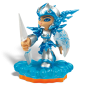 Skylanders Chill Lightcore