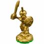Skylanders Gold Chop Chop série 1