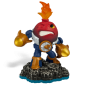 Skylanders Countdown Lightcore