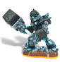 Skylanders Granite Crusher