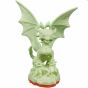 Skylanders Cynder série 2 Glow In The Dark