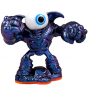 Skylanders Metallic Purple Eye-Brawl