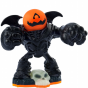 Skylanders Pumpkin Eye-Brawl