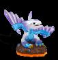 Skylanders Flashwing série 1