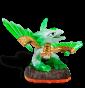 Skylanders Jade Flashwing série 1