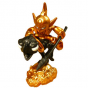 Skylanders Halloween Fright Rider série 1