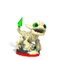 Skylanders Funny Bone