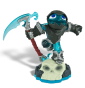 Skylanders Grim Creeper Lightcore