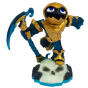 Skylanders Grim Creeper Lightcore Légendaire