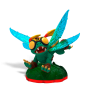 Skylanders High Five Série 1