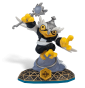Skylanders Enchanted Hoot Loop