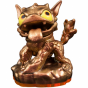 Skylanders Bronze Hot Dog série 1