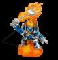Skylanders Ignitor série 2