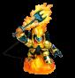 Skylanders Ignitor série 2 Légendaire