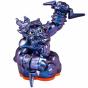 Skylanders Metallic Violet Lightning Rod série 2