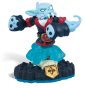 Skylanders Night Shift