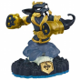 Skylanders Night Shift Légendaire