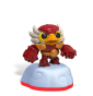Skylanders Punch Pet-Vac