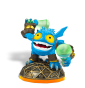 Skylanders Pop Fizz Lightcore