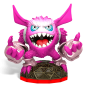 Skylanders Love Potion Fizzy Frenzy Pop Fizz série 3