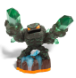 Skylanders Prism Break Lightcore