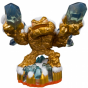 Skylanders Employee Edition Prism Break Lightcore