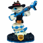 Skylanders Quickdraw Rattle Shake