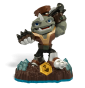 Skylanders Rubble Rouser